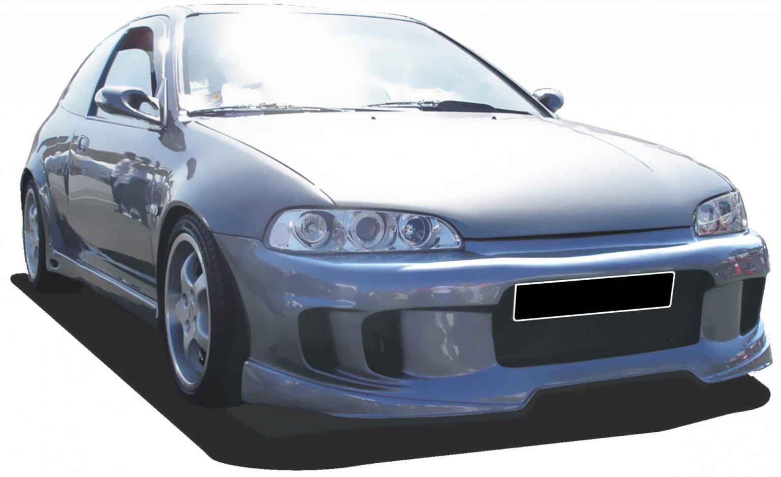 Honda-Civic-92-Spyder-frt-PCA210