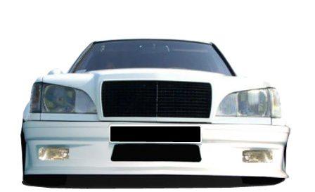 Mercedes-190-Frt-PCC007