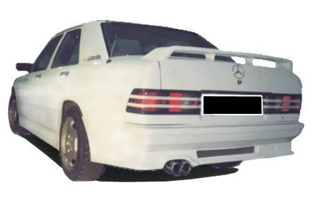 Mercedes-190-Tras-PCC008