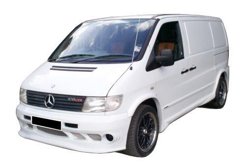 Mercedes-Vito-frt-PCA048