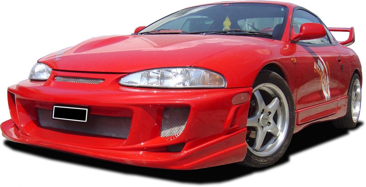 Mitsubishi-Eclipse-Silver-PCU0360.3