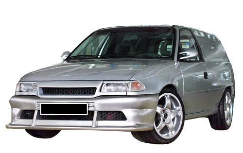 Opel-Astra-F-Monster-Frt-PCA224