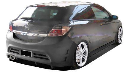 Opel-Astra-H-Agressor-Tras-PCC014
