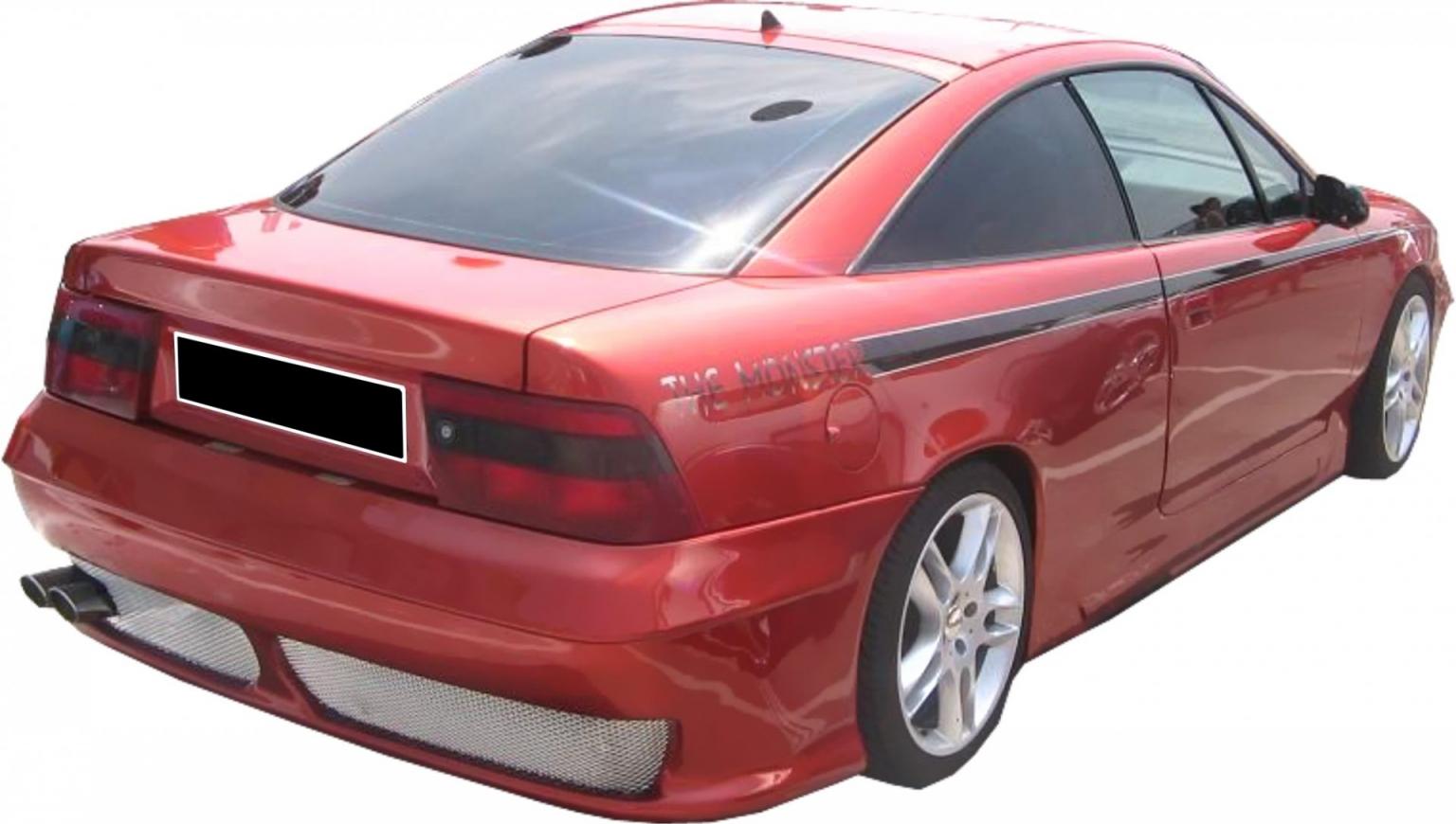 Opel-Calibra-Sport-trás-PCA068