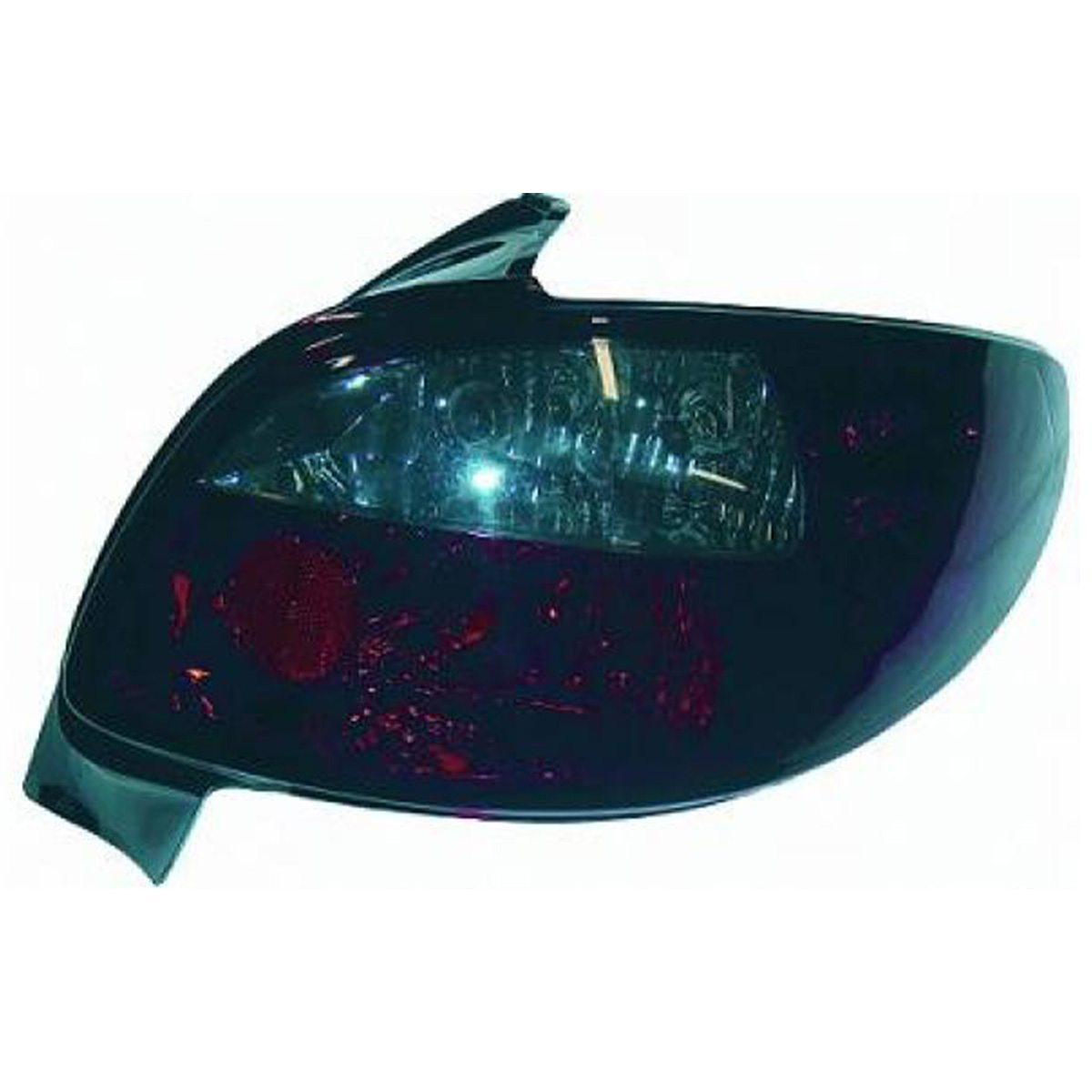 Peugeot-206-98-08-–-Farolins-Cristal-Escurecidos