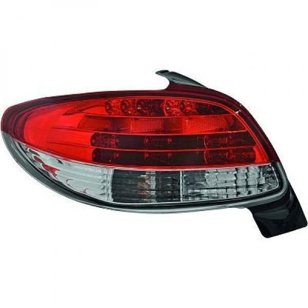 Peugeot-206-98-08-–-Farolins-Cristal-LED