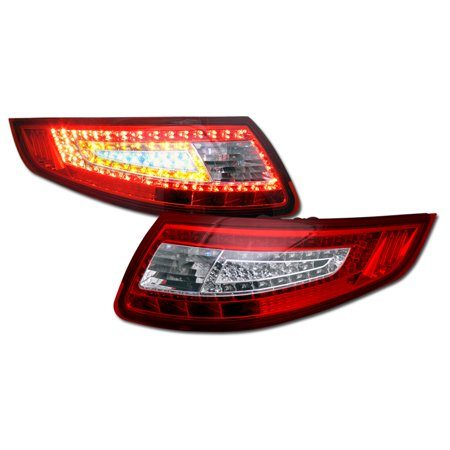 Porsche-911-04-08-–-Farolins-Cristal-em-LED-1