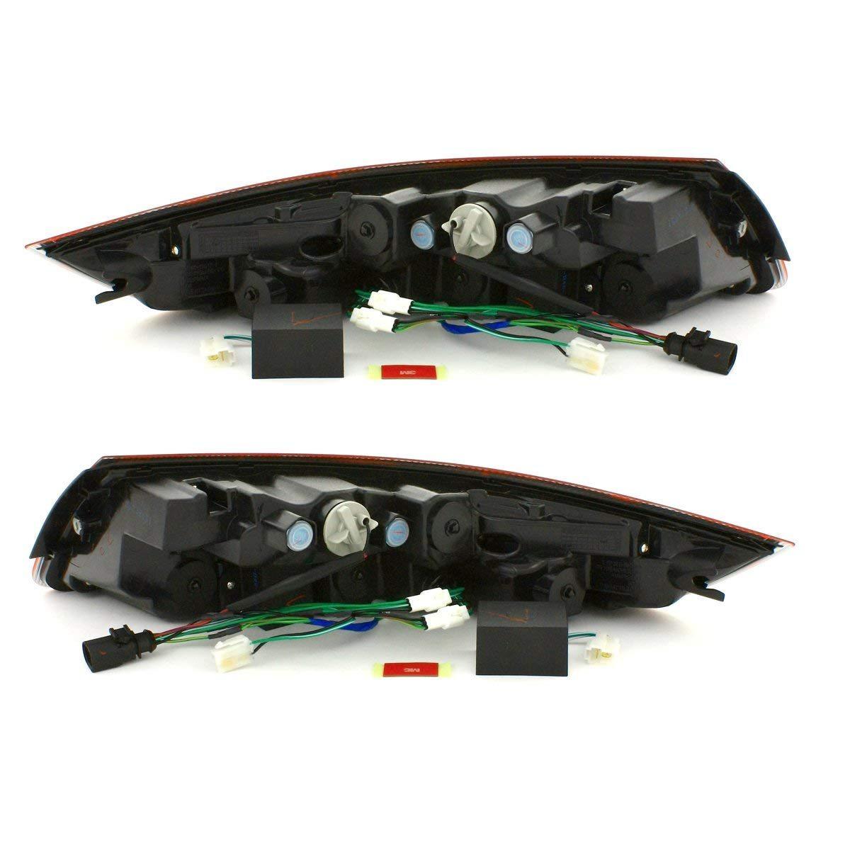 Porsche-911-04-08-–-Farolins-Cristal-em-LED-2
