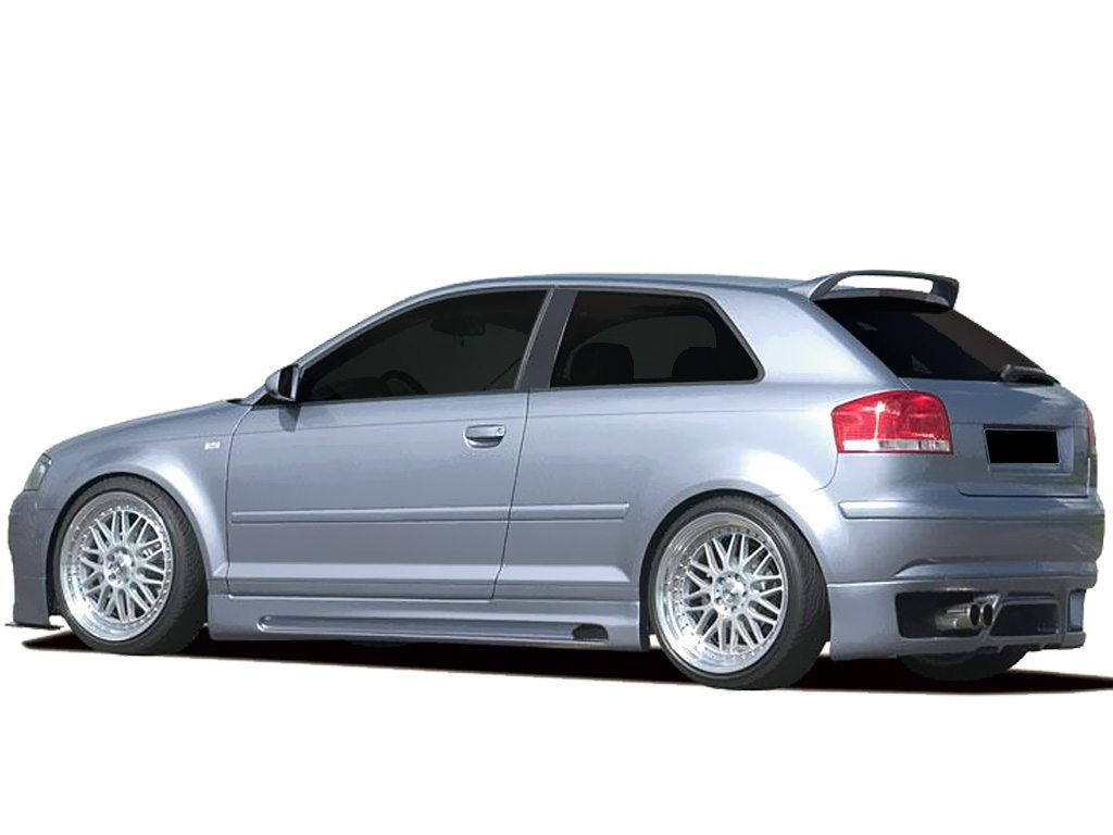 Audi-A3-2003-Race-Emb-EBU0468