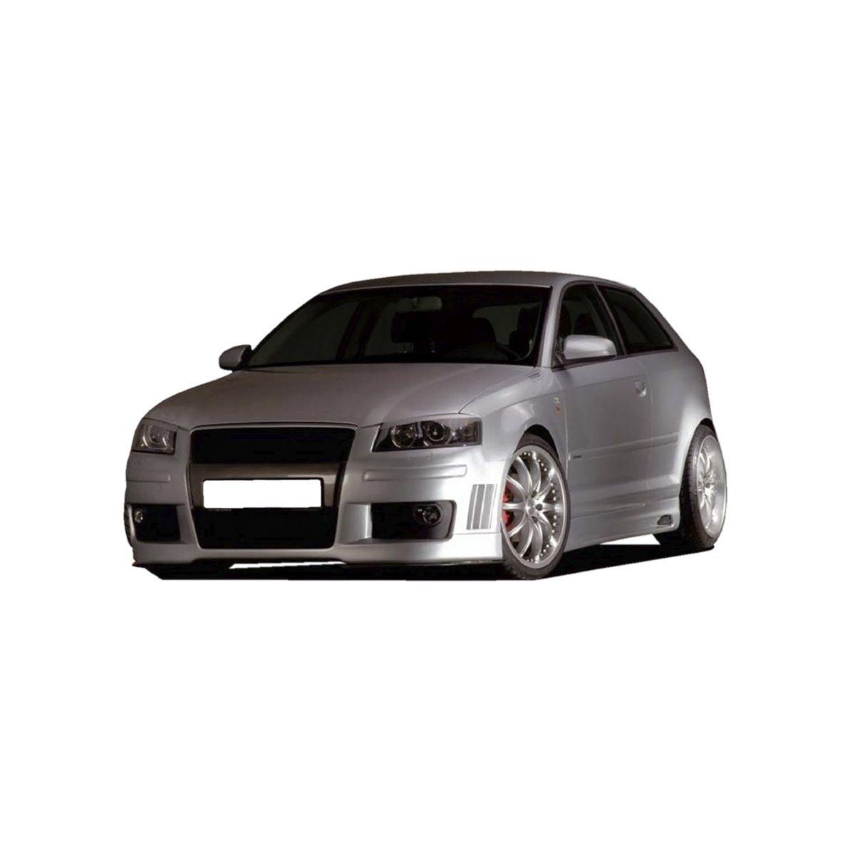 Audi-A3-2003-Race-Frt-PCU1182