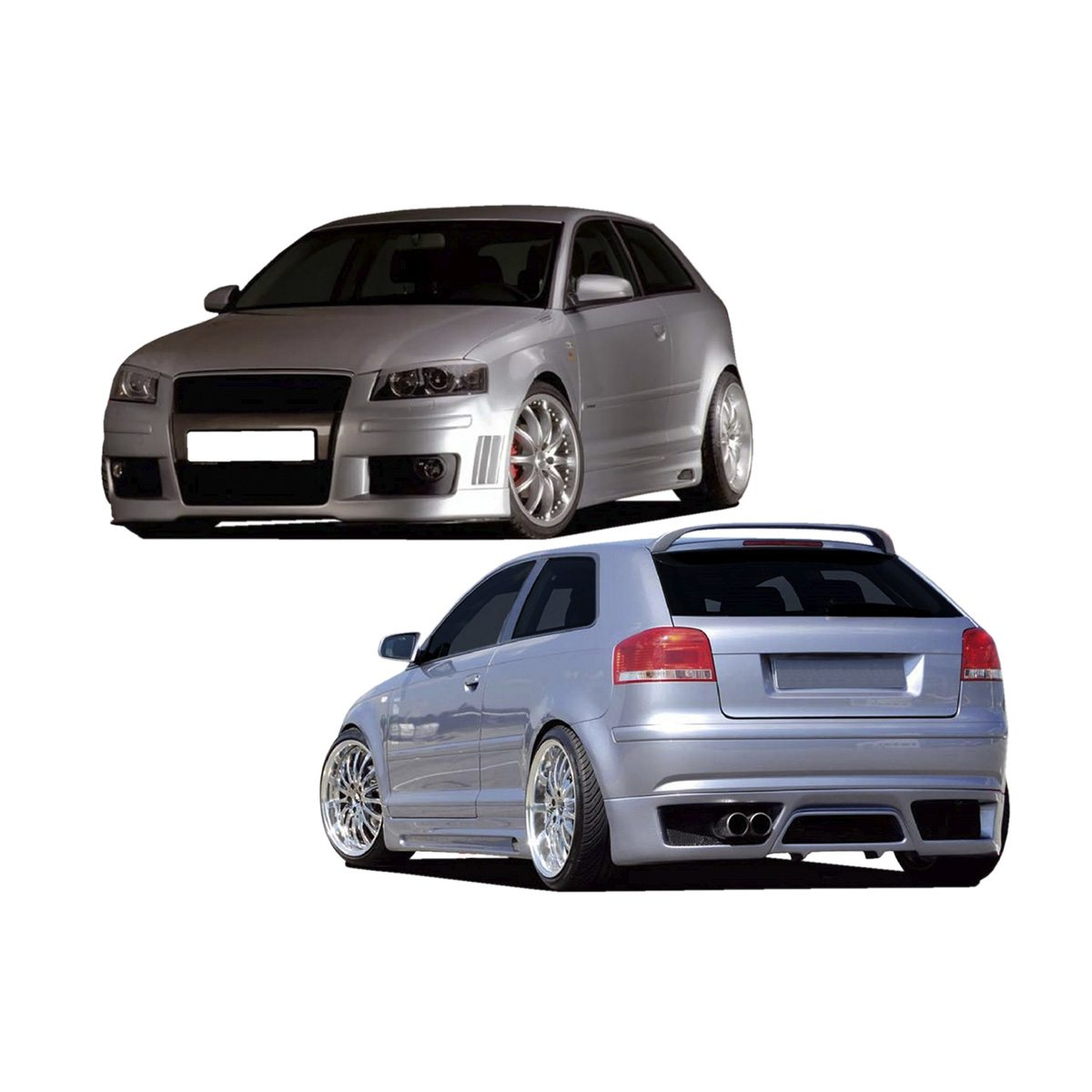 Audi-A3-2003-Race-Kit-QTU182