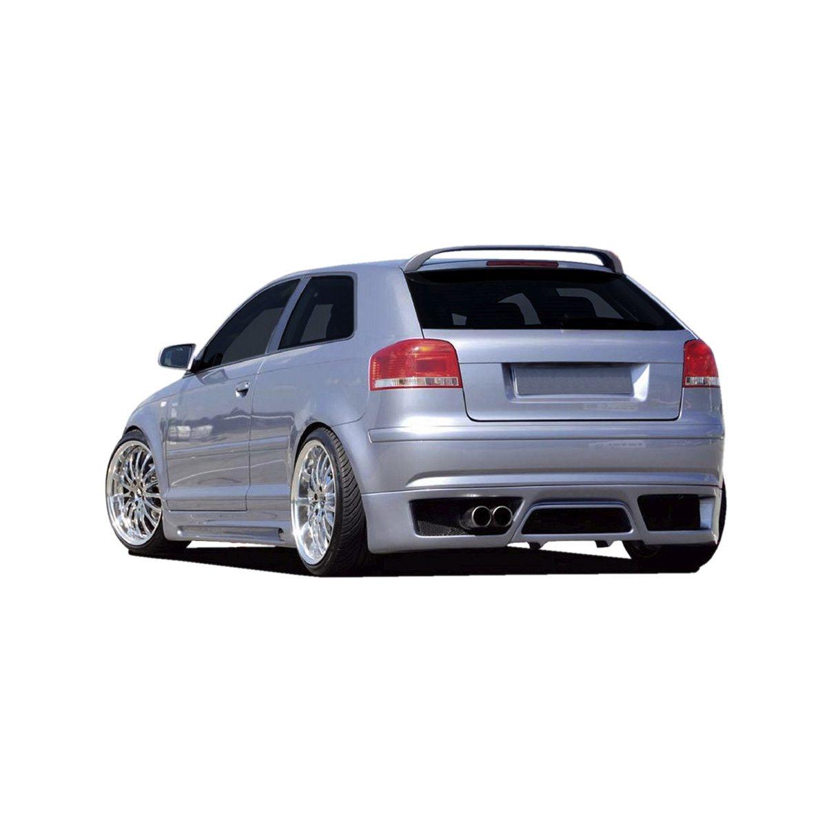 Audi-A3-2003-Race-Tras-PCU1183