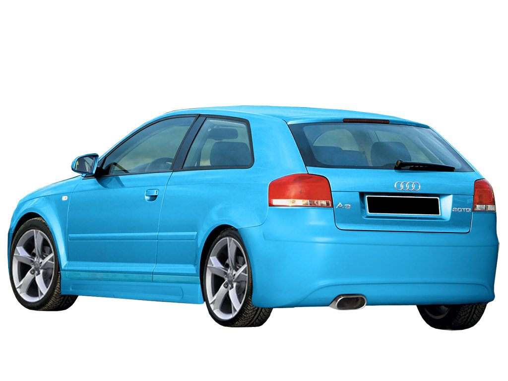 Audi-A3-2003-Sport-Tras-PCF014