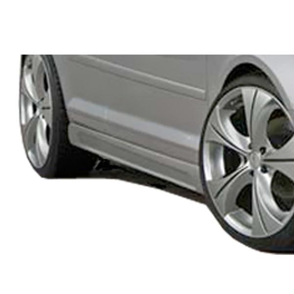 Audi-A3-2003-Strike-Emb-EBS006