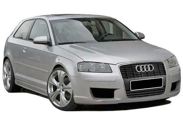 Audi-A3-2003-Strike-Frt-PCS012