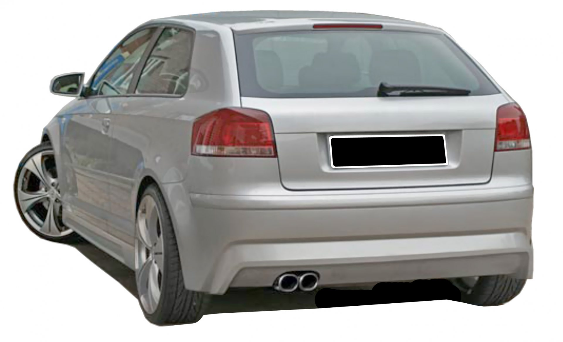Audi-A3-2003-Strike-Tras-PCS013