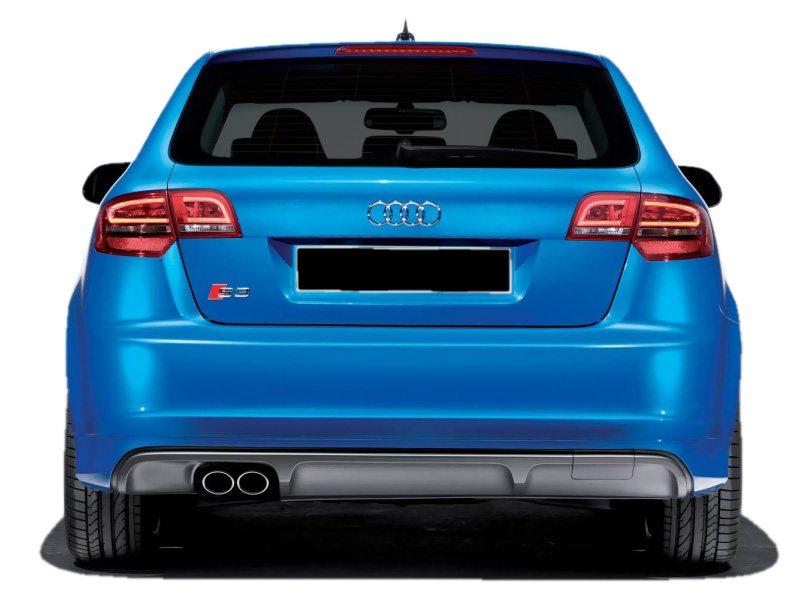 Audi-A3-2004-S3-Spoiler-tras-SPU0012