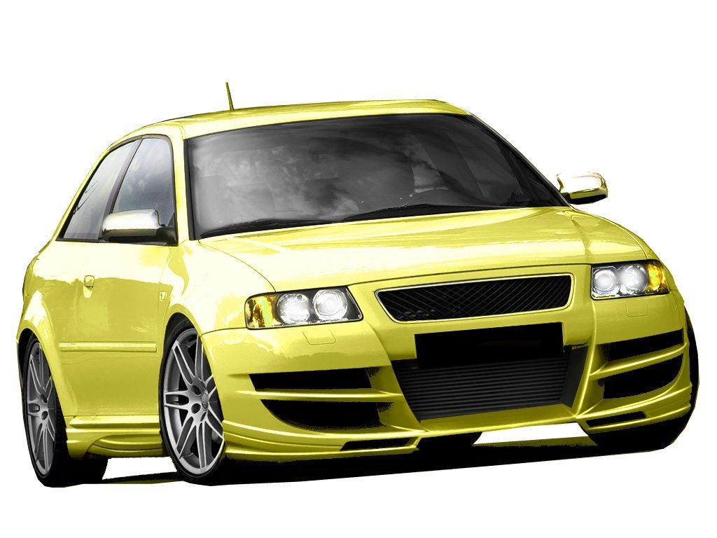 Audi-A3-96-01-Galaxy-Frt-PCU1203