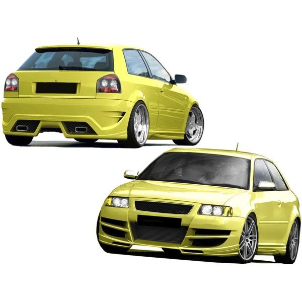 Audi-A3-96-01-Galaxy-Kit-QTU187