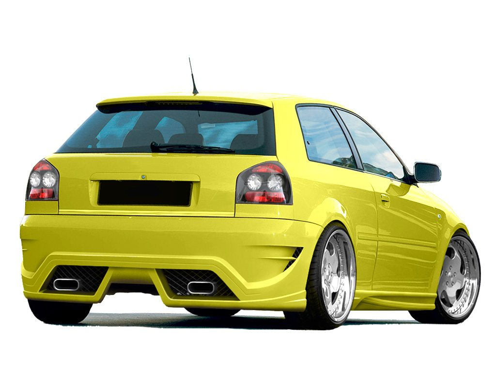 Audi-A3-96-01-Galaxy-Trás-PCU1204