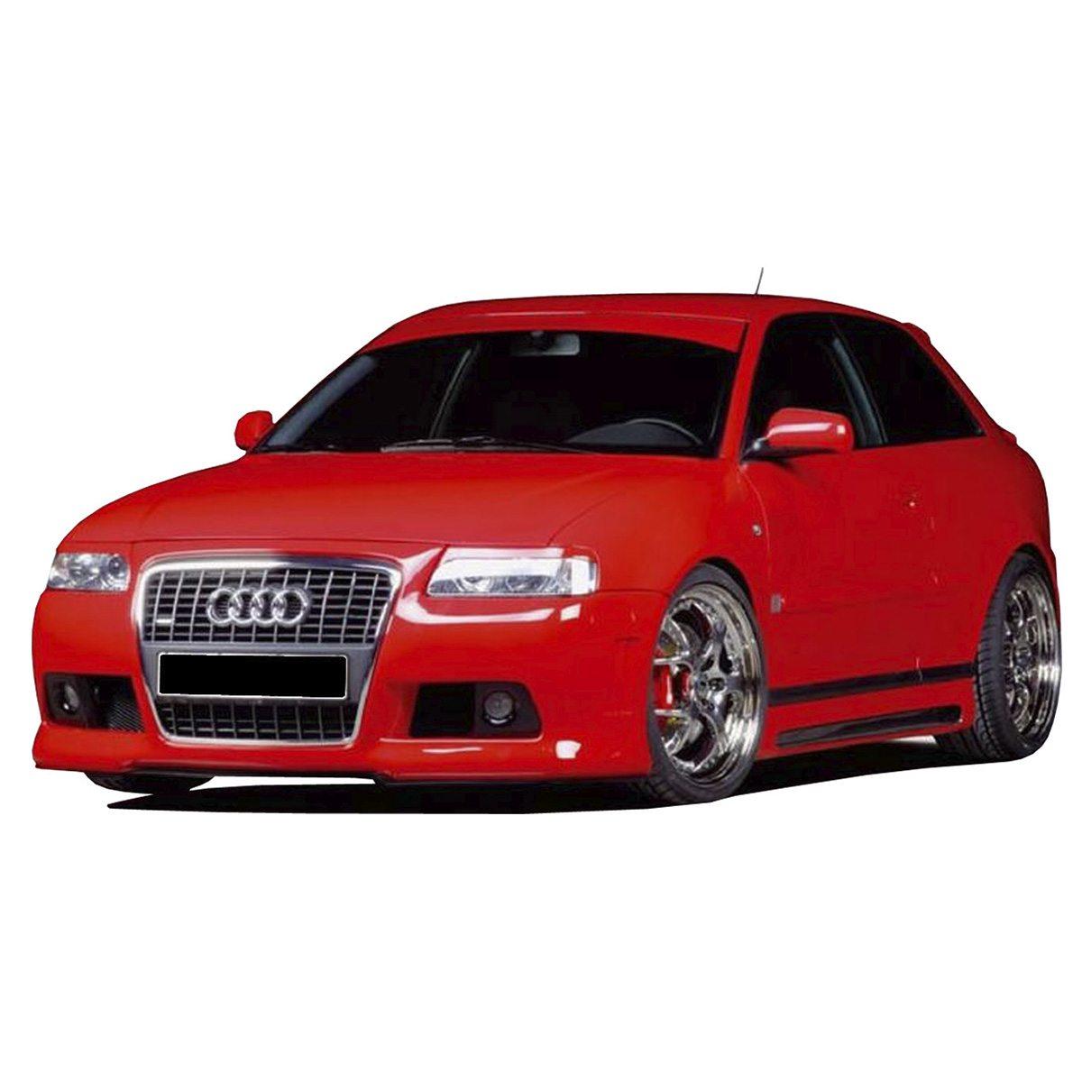 Audi-A3-96-01-New-Style-Frt-PCU0021
