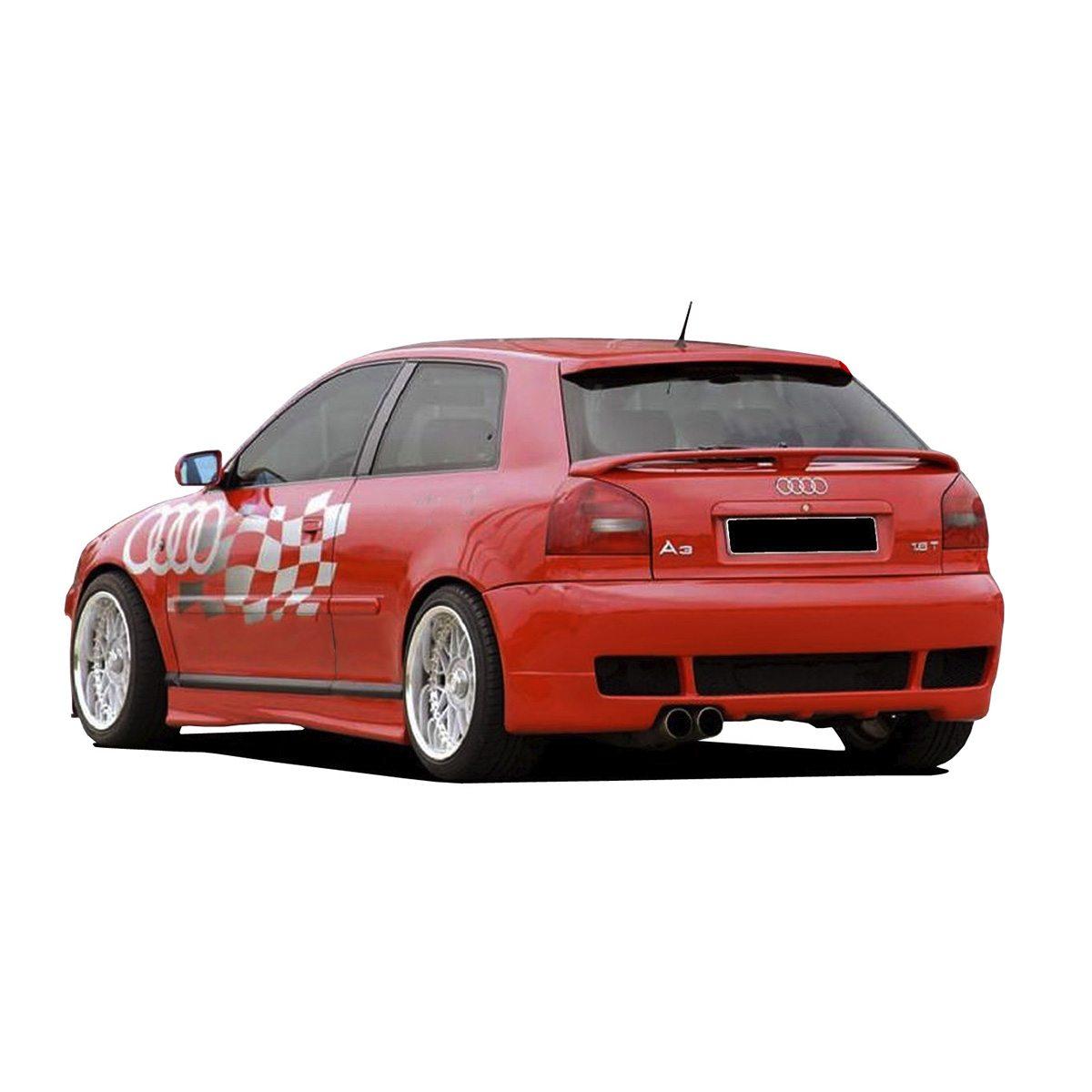 Audi-A3-96-01-New-Style-Tras-PCU0020.1