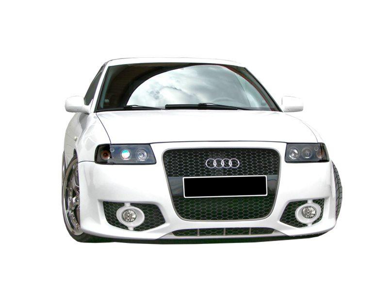 Audi-A3-96-01-Power-C-F-Frt-PCF004