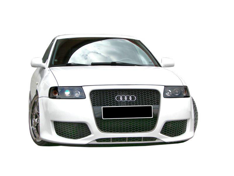 Audi-A3-96-01-Power-Frt-PCF001