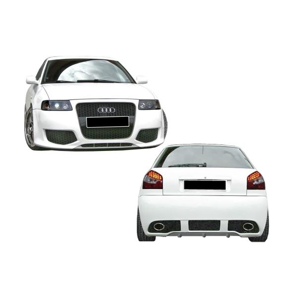 Audi-A3-96-01-Power-Kit-KTF001