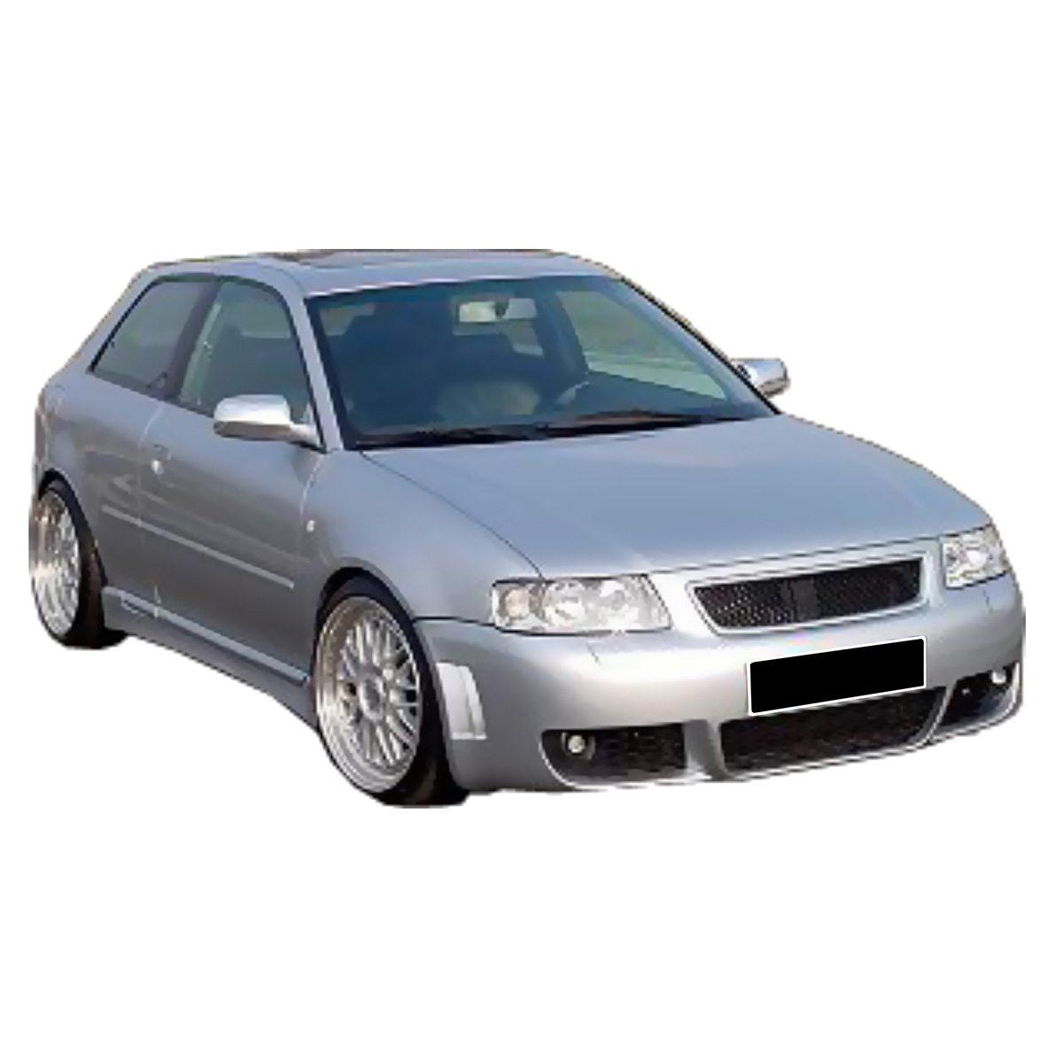 Audi-A3-96-01-Spark-Frt-PCU0020