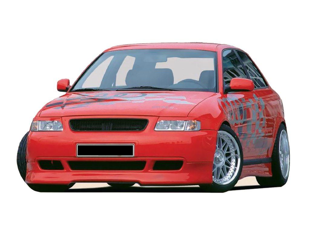 Audi-A3-96-01-Sport-Frt-SPA001
