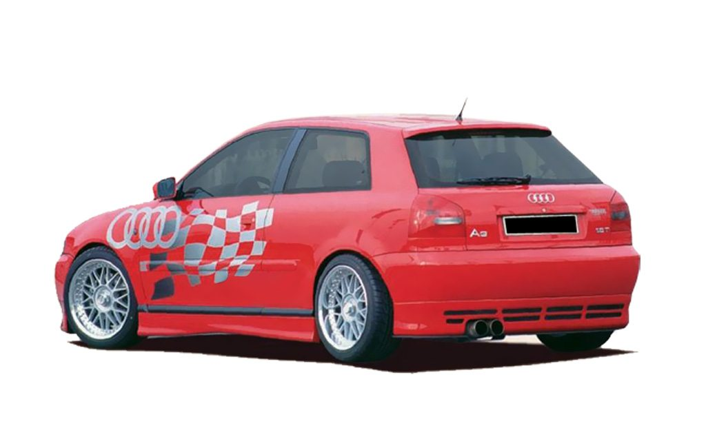 Audi-A3-96-01-Sport-Tras-SPA002