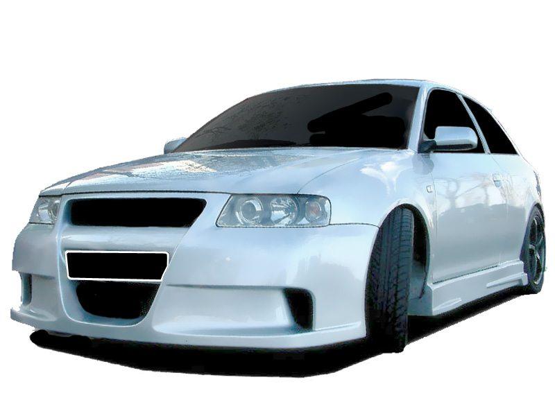 Audi-A3-96-01-Spyder-Frt-PCN005