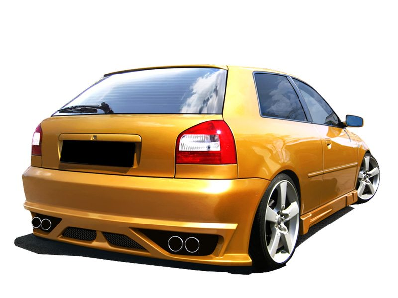 Audi-A3-96-01-Super-B-Tras-PCR002