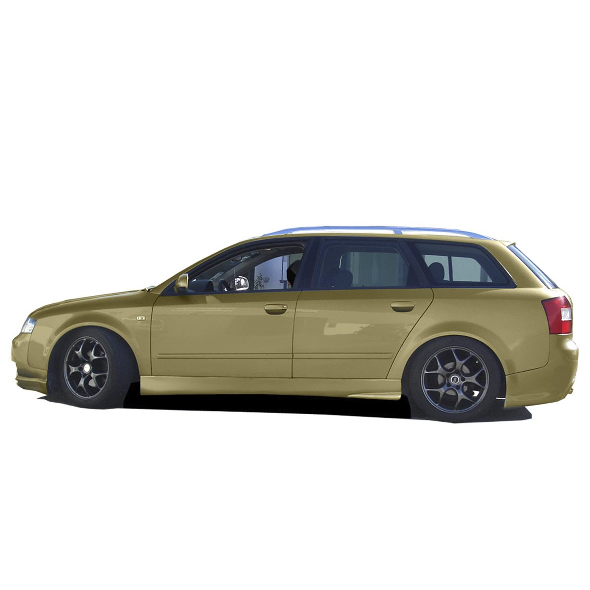 Audi-A4-2004-Sport-VAN-Emb-UNIV-EBU0465