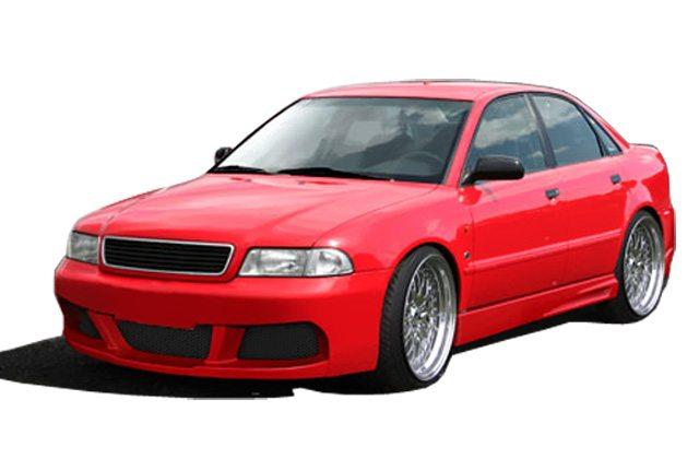 Audi-A4-95-99-Bomber-Frt-PCS014