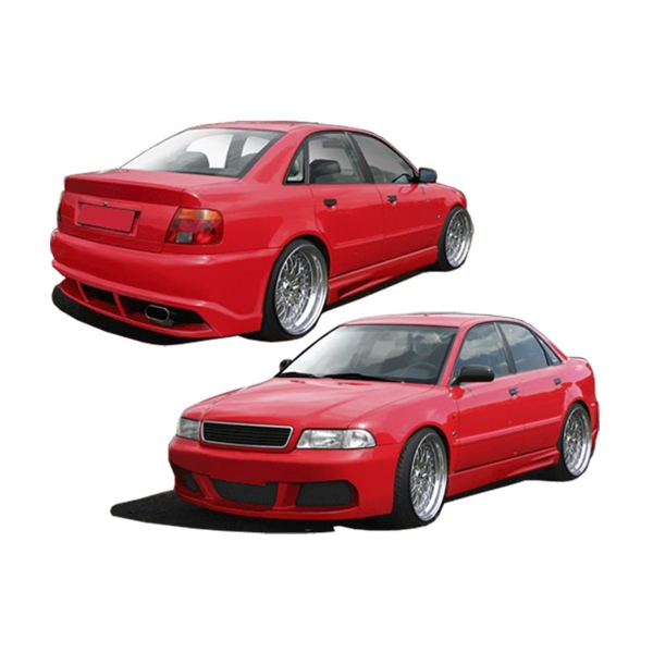 Audi-A4-95-99-Bomber-Kit-KTS007