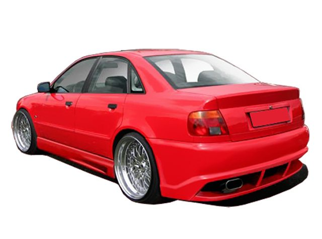Audi-A4-95-99-Bomber-Tras-PCS015