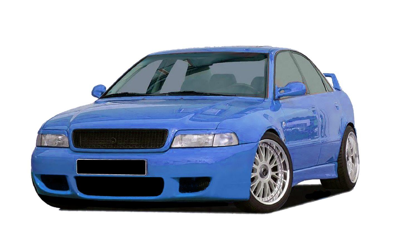 Audi-A4-95-99-Frt-SPU0030