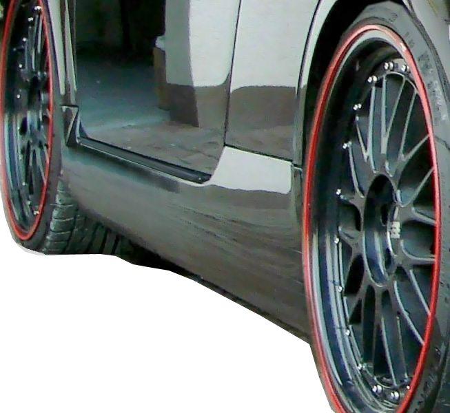 Audi-TT-Power-Emb-EBF003