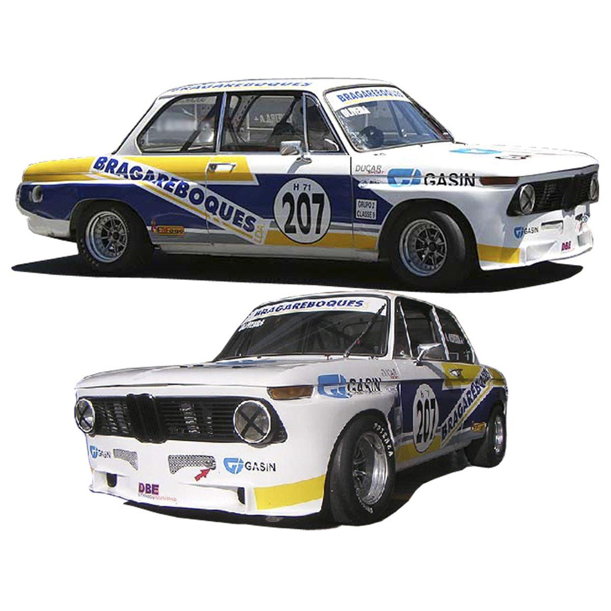 BMW-2002-KIT-QTU204