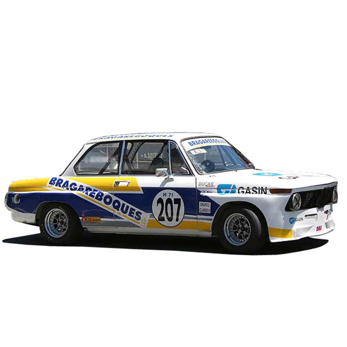 BMW-2002-Lado