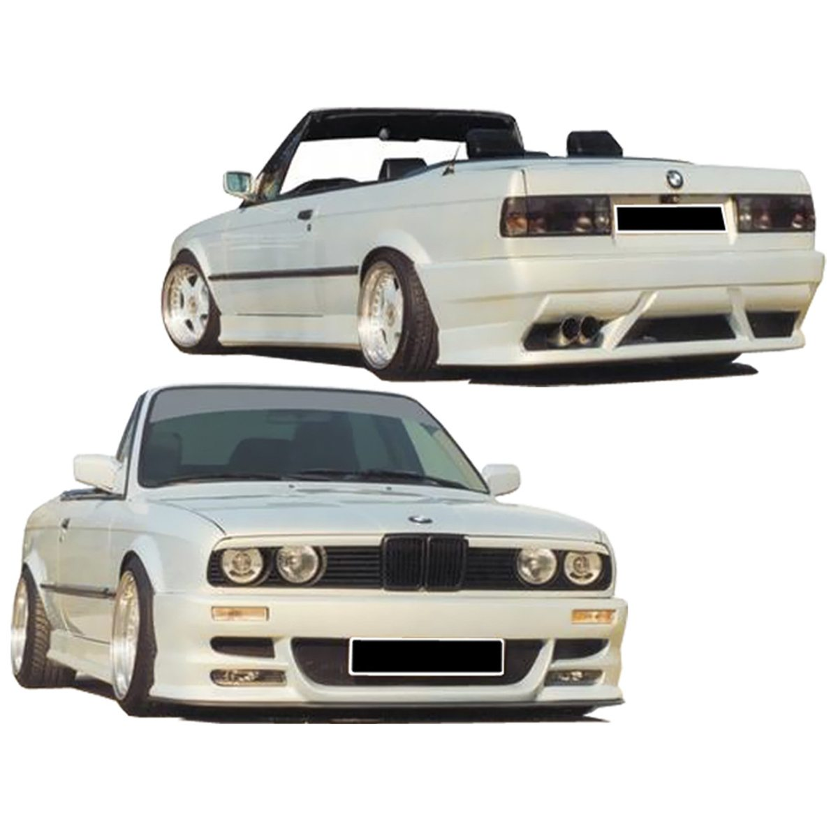 BMW-E30-Drake-KIT-QTU045