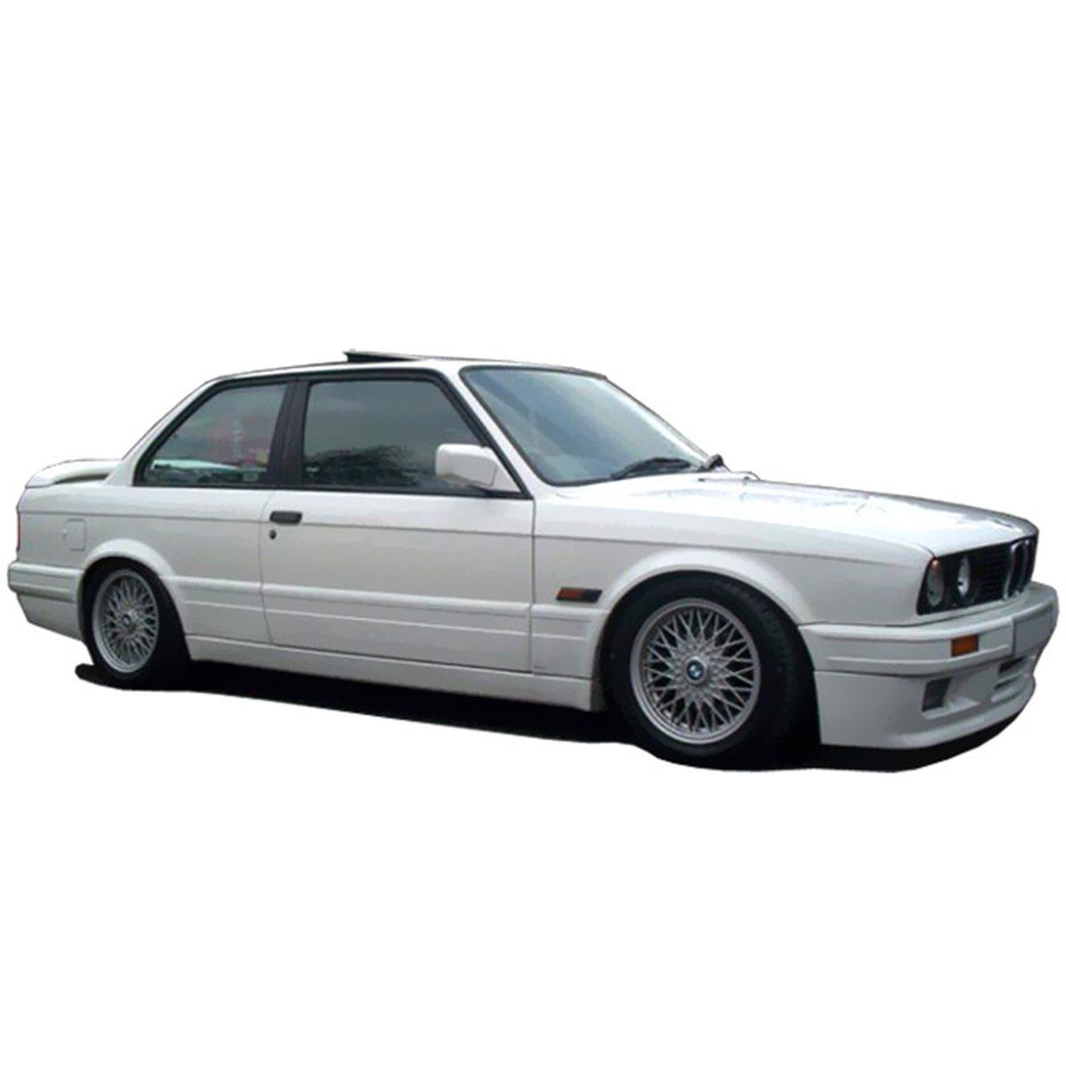 BMW-E30-M-Teck-Emb-EBU0400-1