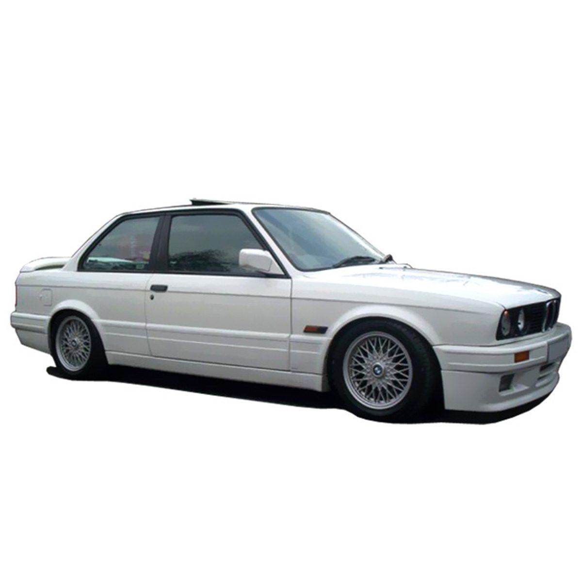 BMW-E30-M-Teck-Emb-EBU0400
