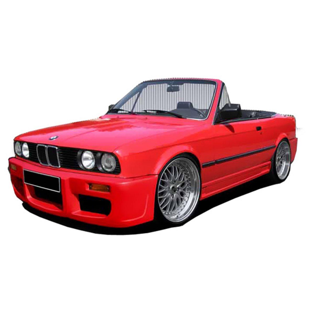 BMW-E30-Plus-Frt-PCS020