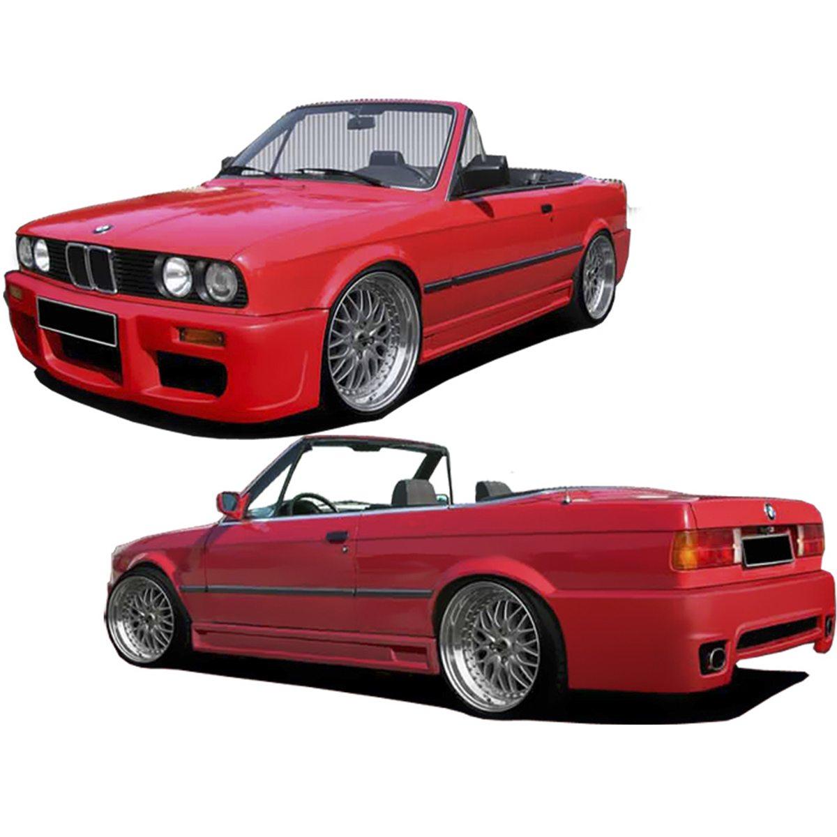 BMW-E30-Plus-KIT-KTS010