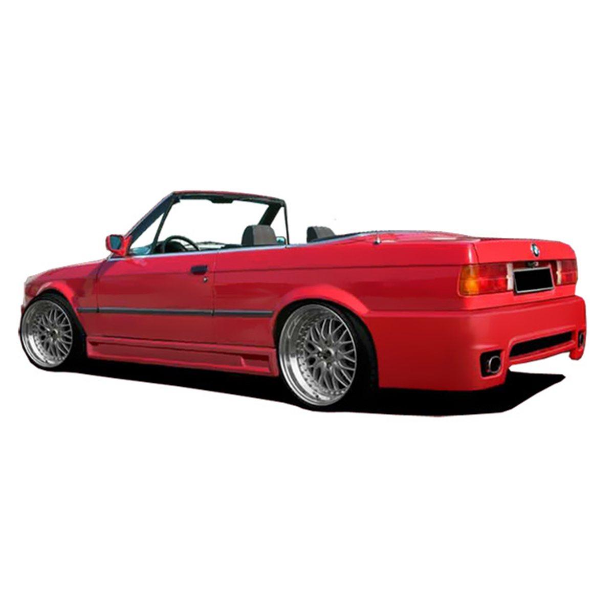 BMW-E30-Plus-Tras-PCS021