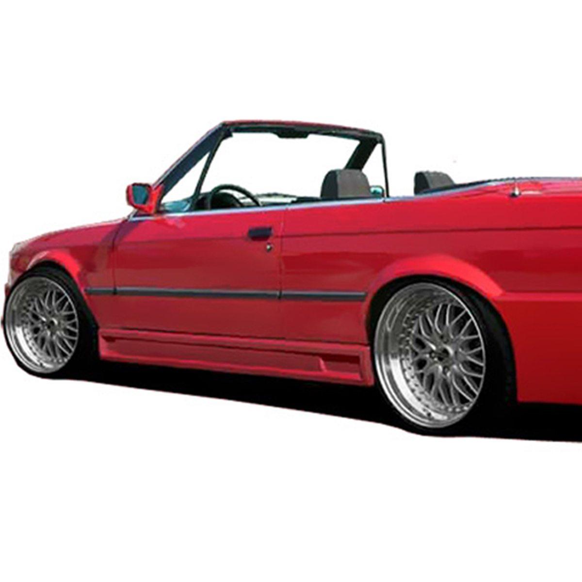 BMW-E30-Plus-embaladeiras-EBS010