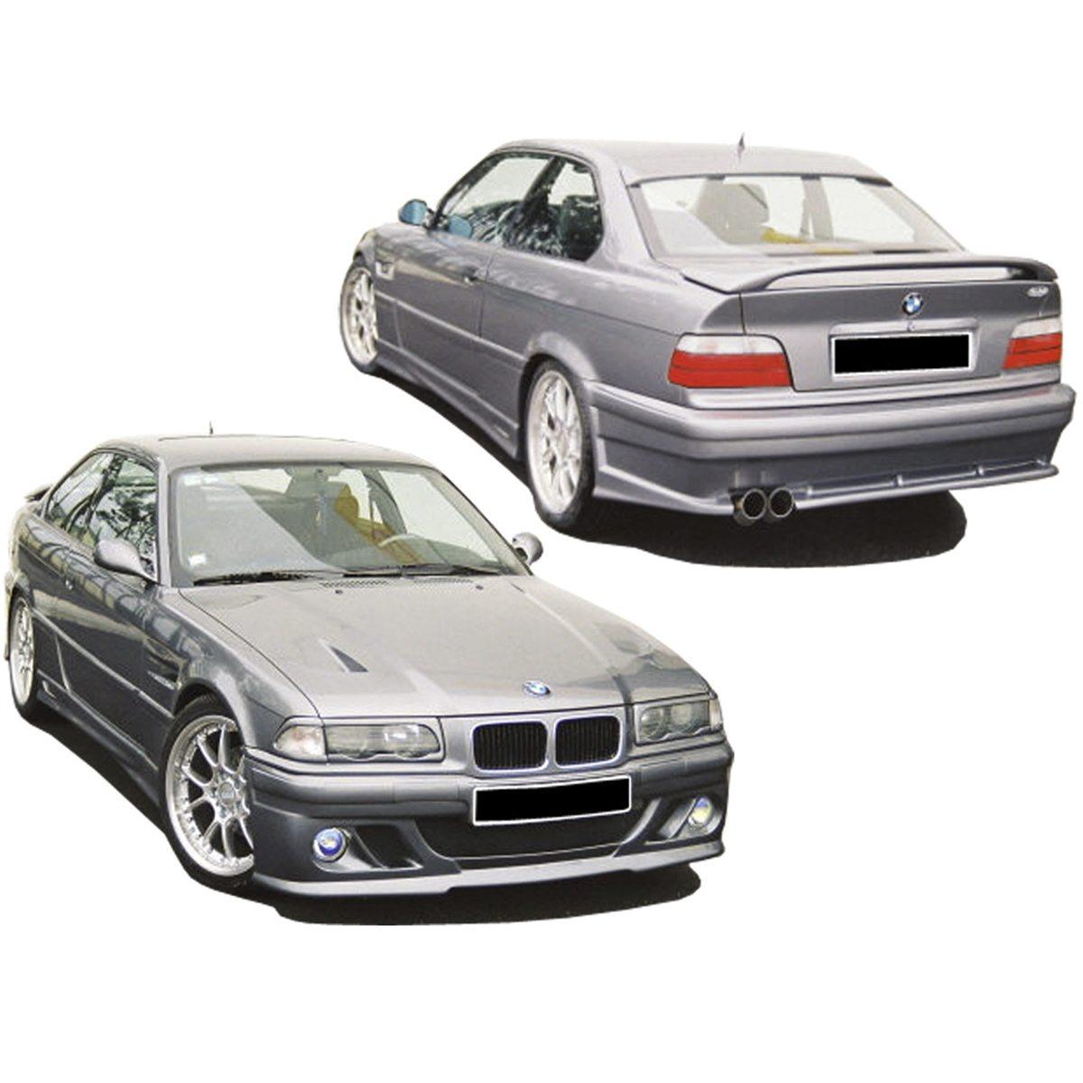 BMW-E36-Illusion-KIT-QTU082